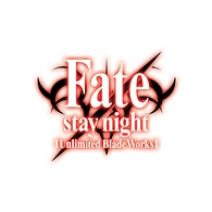Fate-Universum