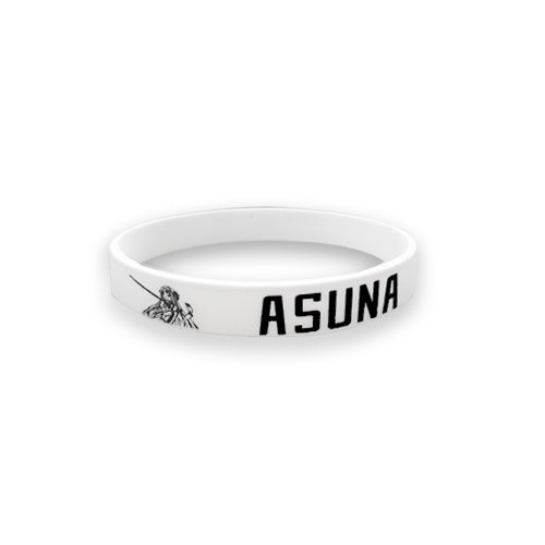 Sword Art Online - Ordinal Scale - Armband Asuna